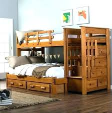 bed and desk combo bunk bed desk combo guideable co