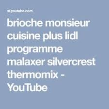 programme cuisine plus 10171041 669176903155225 2868129897148610865 n thermomix