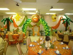 safari decorations interior design fresh safari theme party decorations decor