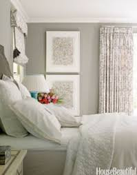Best Bedrooms Images On Pinterest Master Bedrooms Bedrooms - Beautiful designer bedrooms