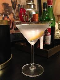 vodka martini png special dirty martini dirty martini in smirnoff recipe smirnoff to