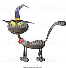halloween clipart new stock halloween designs by some of the