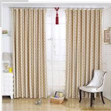 Childrens Room Curtains Pattern Childrens Room Curtains For Energy Saving