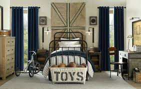 d oration vintage chambre décoration deco chambre ado vintage 88 rouen deco chambre