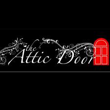 places for bridal registry the attic door gifts bridal registry baby registry home
