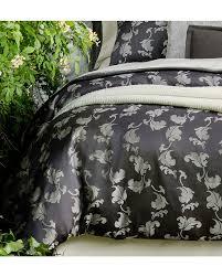 Green Double Duvet Cover Stylish Luxury Duvet Covers On Sale Sferra