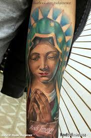 imagenes tatuajes de la virgen maria virgen de guadalupe tattoos 681 x 1024 px 169 kb art