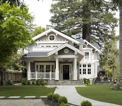 choosing exterior paint colors becki owens