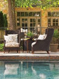 Tommy Bahama Home Decor by Tommy Bahama Outdoor Furniture