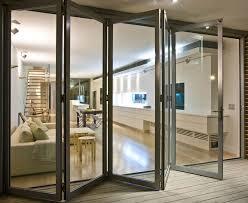 Sliding Door Exterior Doors Amusing Sliding Doors Exterior Fascinating Sliding Doors
