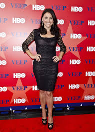 16 best julia louis dreyfus images on pinterest beautiful people