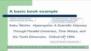 mla quote novel 100 parenthetical citation mla youtube video work essays ph