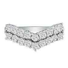 vintage chevron gold diamond v shape ring buy diamond v shape v shaped diamond ring wedding promise diamond engagement