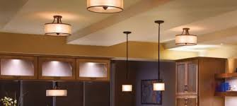 l and lighting warehouse lincoln ne modern lighting contemporary lighting sherwood lighting