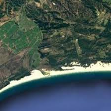 j bay south africa map south j bay surfing in south j bay south africa wannasurf