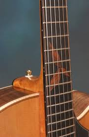 lp lexus white wood cajon 19 best inlay images on pinterest acoustic guitars guitar