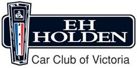 paint codes eh holden car club of victoria inc