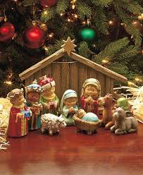 119 best nativity images on