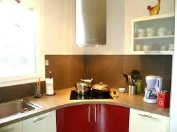 hotte cuisine angle hotte cuisine angle hotte d angle de cuisine hotte de cuisine en
