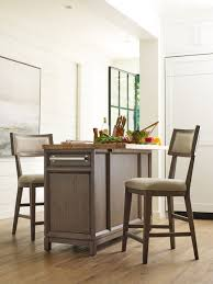 kitchen islands ideas with seating kitchen design splendid stainless steel kitchen workbench black