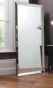 15 best cheval free standing mirrors images on pinterest cheval