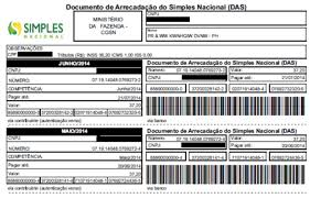 www previdencia gov br extrato de pagamento arquivos pagamento página 6 de 7 previdência social