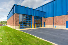 storage units in ann arbor mi located at 4750 south state rd