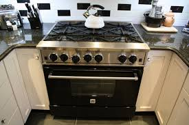 Capital Cooktops Kitchen Amazing Is Blue Star Still As Good Ever Cookware Chowhound