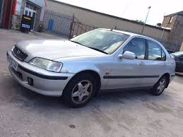 100 reviews 2001 honda civic sport on margojoyo com