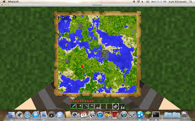 Middle East Map Game by Custom Map Multi City World Great For Servers Maps Mapping