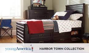 Young America Bedroom Furniture by Young America Furniture At Rosenberry Rooms