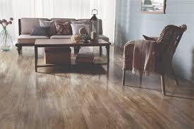 ceramic tile floor that looks like wood astonishing tile floor