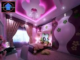 glow in the dark bedroom teens room kids room glow in the dark stars and planets for