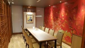 Japanese Style Dining Room Pmj Company Limited Linkedin
