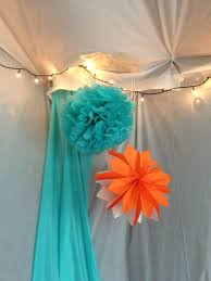 Party City Table Cloths 160 Best Garage Set Up Images On Pinterest Garage Party Room