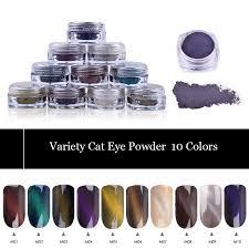 online get cheap diy glitter nails aliexpress com alibaba group