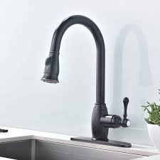 brands of kitchen faucets kitchen sinks awesome moen kitchen sink faucets kitchen faucet
