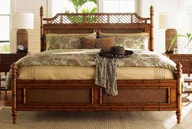 Tommy Bahama Sofas Tommy Bahama Bedroom Furniture Furniture Design Ideas