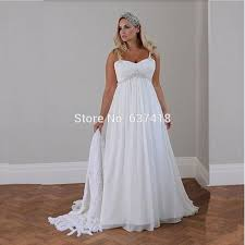Cheap Plus Size Wedding Dresses Cheap Wedding Dresses Plus Size For Under 100 High Cut Wedding