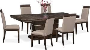 Value City Furniture Dining Room by Value City Furniture Dining Room Sets Was Today Esquire Table And