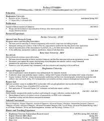 Sample Chemistry Resume by Work U2013 The Talent Mill U0026 Help Write Resume Dot Com