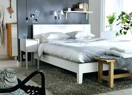 ikea chambres adultes chambre a coucher adulte complete ikea decoration 8 open inform info