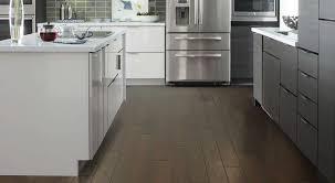 mineral king 5 sw558 bearpaw hardwood flooring wood floors