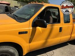 Ford F250 Truck Parts - used parts 2001 ford f250 xl 5 4l v8 engine 4r100 automatic