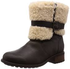 ugg boots sale code ugg ugg australia blayre 2 boots brown lodge s shoes