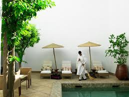 ryad dyor room for romance luxury hotel romantic weekend