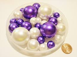 pearl vase fillers abs pearl abs pearl suppliers and manufacturers at alibaba com