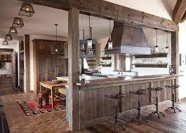 banc pour cuisine banquette angle coin repas cuisine mobilier cool cuisine banc de
