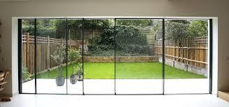 sliding glass door coverings modern patio door u2013 smashingplates us