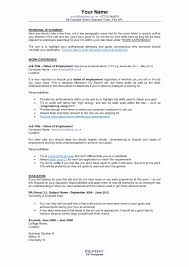 easy resume template easy resume template resume template cover letter sles